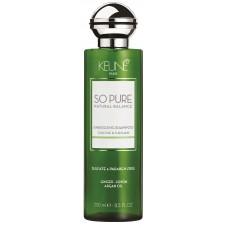 Șampon energizant - Energizing Shampoo - So Pure ...