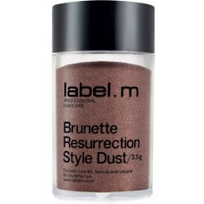 Pudra Brunette Ressurection Style Dust Label.m 3.5 gr