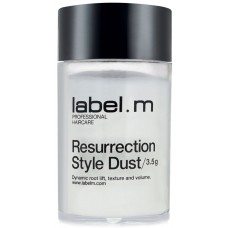 Pudra White Ressurection Style Dust Label.m 3.5 gr