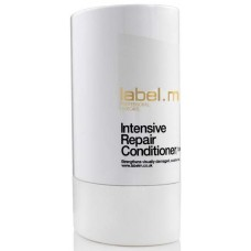 Balsam Intensiv de Reparare- Intensive Repair Conditioner Label.m 300 ml