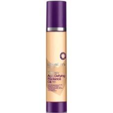 Spray Anti Imbatranire Cu Caviar Alb Therapy Age Defying Radiance Oil Label.m 100 ml