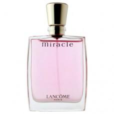 Apa de parfum pentru femei - L'eau De Parfum - Miracle - Lancome - 50 ml