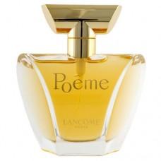 Apa de parfum pentru femei - L'eau De Parfum - Poeme - Lancome - 100 ml