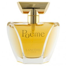 Apa de parfum pentru femei - L'eau De Parfum - Poeme - Lancome - 50 ml