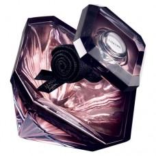 Apa de parfum pentru femei - L'eau De Parfum La Nuit - Tresor - Lancome - 30 ml