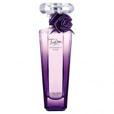 Apa de parfum pentru femei - L'eau De Parfum Midnight Rose - Tresor - Lancome - 30 ml