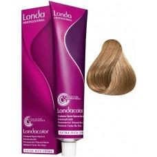 8/ - Vopsea de par profesionala permanenta - Londacolor Permanent - Londa Professional - 60 ml