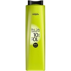 Crema Oxidanta - Inoa - 10 vol 3% - 1000 ml