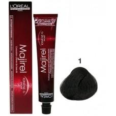 1 - Majirel - L'oreal Professionnel - Vopsea profesionala - 50 ml
