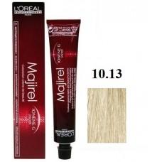 10.13 - Majirel - L'oreal Professionnel - Vopsea profesionala - 50 ml