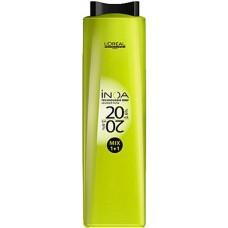 Inoa  20 vol 6% - 20 vol 6% - Oxidante - Inoa