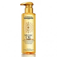 Sampon Hranitor Mythic Oil L'oreal Professionnel 250 ml