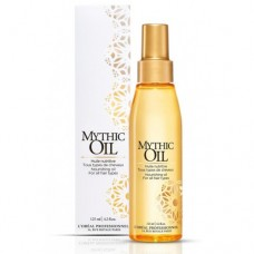 Ulei Hranitor Mythic Oil L'oreal Professionnel ...