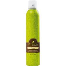 Spray Fixativ Control Macadamia Natural Oil 300ml