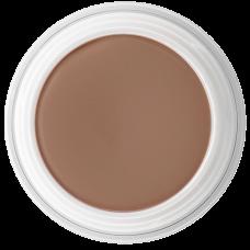 Crema de camuflaj - Camouflage Cream 09 - MALU WILZ