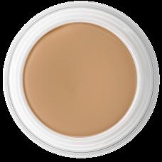 Crema De Camuflaj Camouflage Cream 03  MALU WILZ