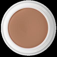 Crema De Camuflaj Camouflage Cream 05 MALU WILZ