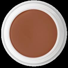 Crema De Camuflaj Camouflage Cream 06 MALU WILZ