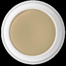 Crema De Camuflaj Camouflage Cream 12 MALU WILZ