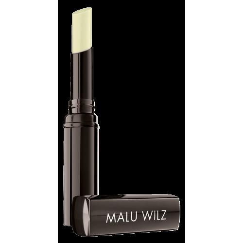 Creion Corector Iluminator Cover Stick Nr 2 Malu Wilz