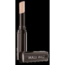 Creion Corector Iluminator Cover Stick Nr 4 MALU WILZ