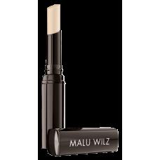 Creion Corector Iluminator Cover Stick Nr 6 MALU WILZ