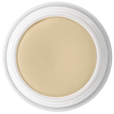 Crema De Camuflaj Camouflage Cream 01 MALU WILZ