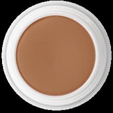 Crema De Camuflaj Camouflage Cream 08 MALU WILZ