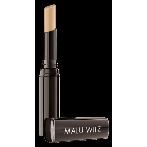 Creion Corector Iluminator Cover Stick Nr 8 Malu Wilz