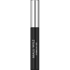 Gel modelator pentru sprancene - Eyebrow Gel 4 - MALU WILZ