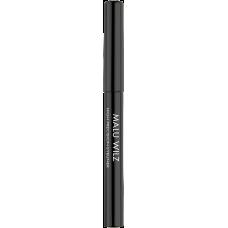 Tus negru de maxima precizie pentru ochi - High Precision Eyeliner - MALU WILZ