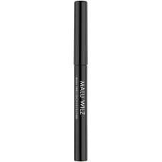 Tus maro de maxima precizie pentru ochi - High Precision Eyeliner - MALU WILZ Nr. 4