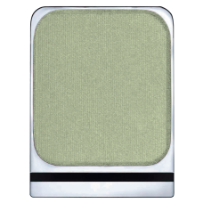 Fard De Pleoape Eye Shadow 132 MALU WILZ