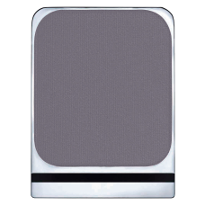 Fard De Pleoape Eye Shadow 163 MALU WILZ