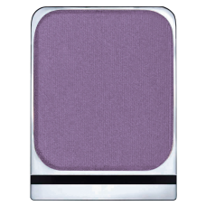 Fard De Pleoape Eye Shadow 174A MALU WILZ