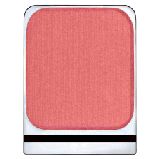 Fard De Pleoape Eye Shadow 185 MALU WILZ