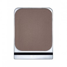 Fard De Pleoape Eye Shadow 22 MALU WILZ