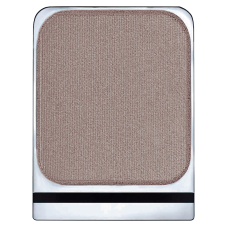 Fard De Pleoape Eye Shadow 97 MALU WILZ