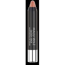 Gloss Hidratant Glossy Stick Moisturizing Lip Color MALU WILZ 3 gr nr. 9