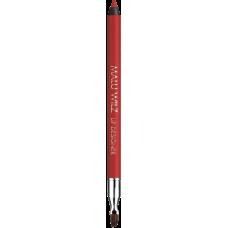 Creion contur buze - Lip Designer - MALU WILZ - Nr. 38