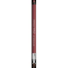 Creion Contur Buze Cu Pensula Lip Designer 51 MALU WILZ