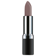 Ruj - Lipstick - MALU WILZ - Nr. 12A