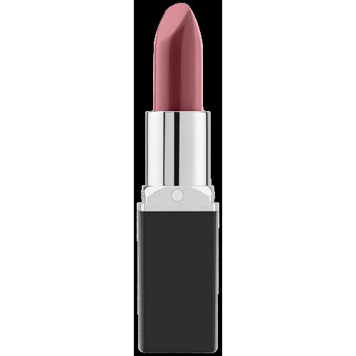 Ruj Lipstick Malu Wilz 4 Gr Nr. 76
