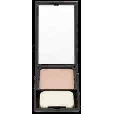 Pudra compacta + caseta - Compact Powder - MALU WILZ - Nr. 12