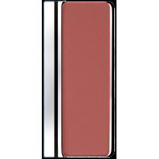 Fard de obraz - Blusher Nr. 07 - MALU WILZ - 4 gr