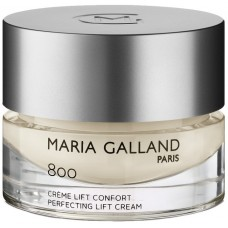 800 CREMA DE LIFTING CORECTIVA MARIA GALLAND ...