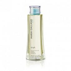 Ulei de corp pentru slabire si hidratare intensa - 414A - Caressing Massage Oil - Maria Galland - 100 ml