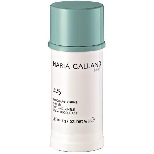 maria-galland-425-deodorant-creme-caresse