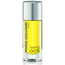 006 Esenta Cu Extract De Aur Maria Galland 2.5 ml