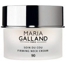 90 CREMA SPECIFICA INGRIJIRE DECOLTEU MARIA GALLAND